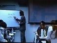 2回目講座3.JPG