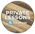 Skype lesson2.jpg